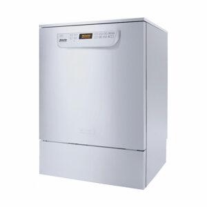 PG-8583 Lab Washer