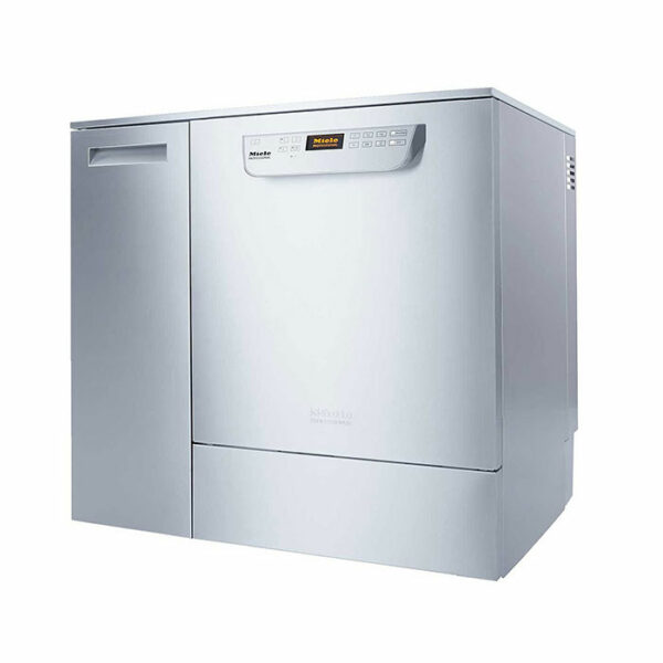 PG 8583 Lab Washer